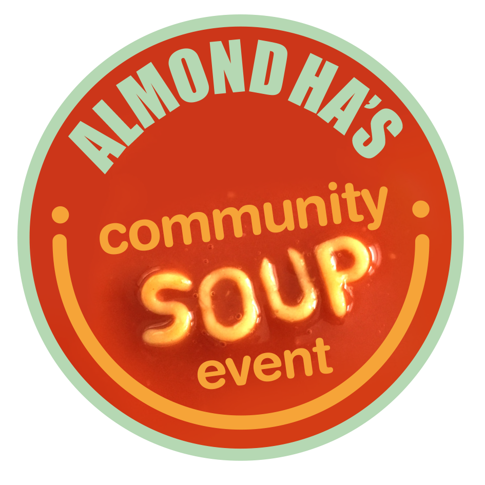 Community Soup Logo